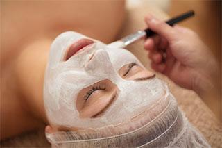 Kozmetički tretmani lica